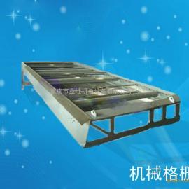 昆明SGH回转式固液分离机生产厂家批发