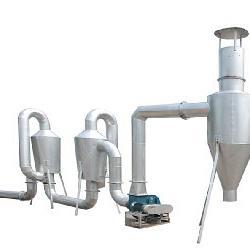 供应木炭机维修培训/木炭D型成型机价格/树枝木炭