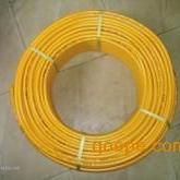 燃气铝塑管