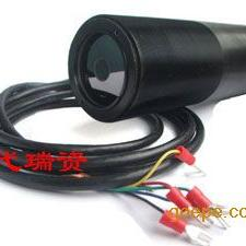 HE-200固定式红外测温仪
