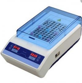 WN10细菌内毒素检测恒温仪