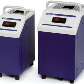 wika干井式温度检验仪