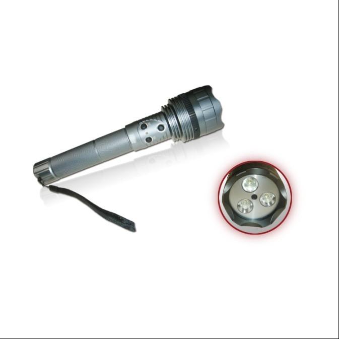 摄像手电FDV-401