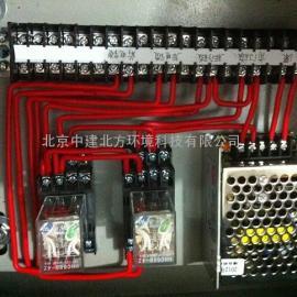电子互锁 洁净室互锁 电子联锁