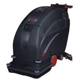 威霸洗地机-威霸自动洗地机-威霸全自动洗地机