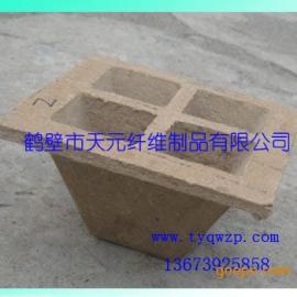 塑胶托盘 天津市滑托板 济南市环保纸托盘