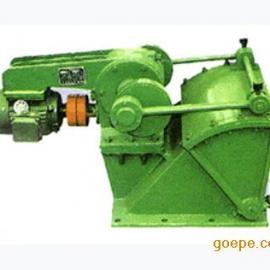江西选矿设备丨摆式给料机价格丨铁矿给料机
