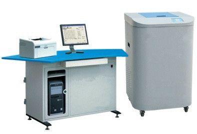 化验重油热量大卡设备|油品热值化验仪价位-热量仪报价
