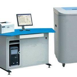 洗煤厂专用微机热量仪