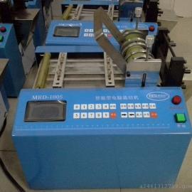 节能型热缩管裁切机/PVC裁切机/套管裁切机