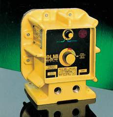 美国米顿罗 米顿罗电磁计量泵 米顿罗P056