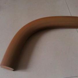 陕西山西河南重庆四川云南贵阳新疆塑胶木楼梯扶手厂家