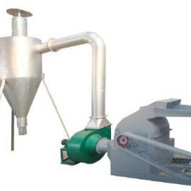 节能环保木炭机-A型创新木炭机
