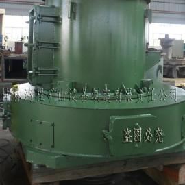 磨粉机、小型磨粉机、石灰石磨粉机、桂林小型雷蒙磨粉机