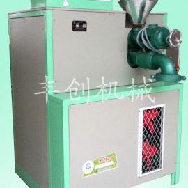 米线机/新型全自动米线机/多功能米线机