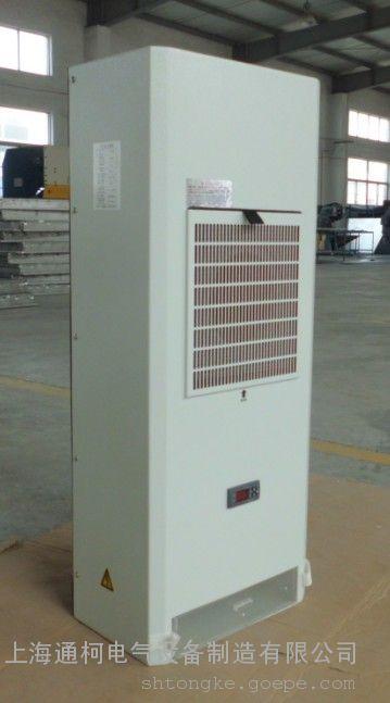机柜空调,空调,通柯机柜空调,耐高温空调