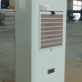 耐高温空调|TK600瓦空调