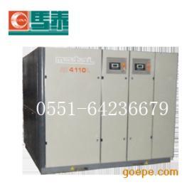 AC4090D滑片式空压机