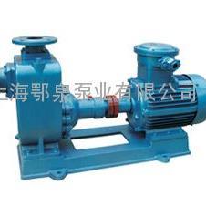 40CYZ-A-30自吸式�x心油泵