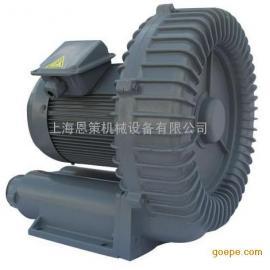 全风RB-1520高压鼓风机