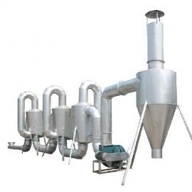 STHF-E型高效/环保木炭机价格