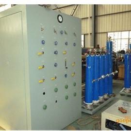 氢气纯化设备