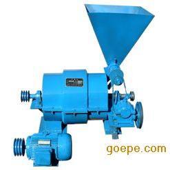 MP250-3磨煤喷煤机