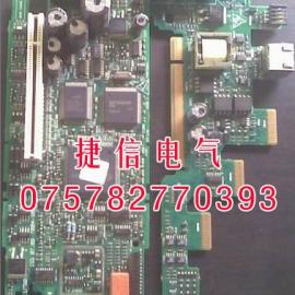 艾默生CT-SP系列变频器接口板