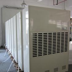 除湿机 管道除湿机 转轮除湿机 高温除湿机 除湿机销量领先