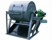上海专用米库姆转鼓机-煤炭检测设备