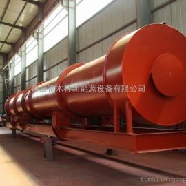 高产量木材滚筒烘干设备/气流烘干设备生产厂家/烘干设备最新价格