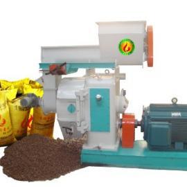 STHF-C型新型木炭机设备