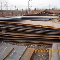 邢台高强度(16mnL钢板)20个厚价格
