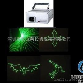 会所魔幻激光灯系列 QWE8763
