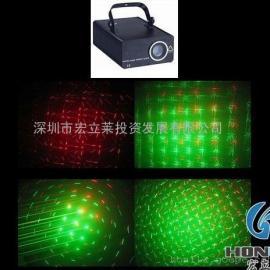 会所魔幻激光灯系列 QWE8760