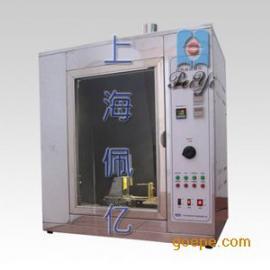 灼热丝,灼热丝试验仪,灼热丝实验装置