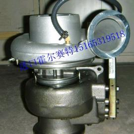 英国康明斯原厂增压器4029184,4049355
