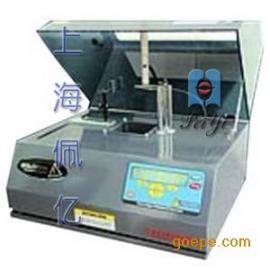 灼热丝,灼热丝试验设备,灼热丝试验箱
