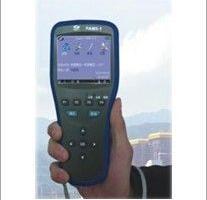 设备巡检仪PAMS-1