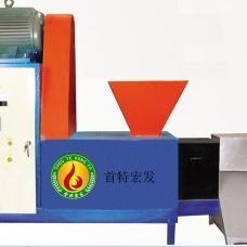 STHF-A型求购木炭机设备