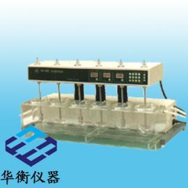 RC-6D溶出度测试仪
