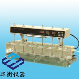 RC-6智能溶出度测试仪