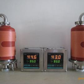 电加热呼吸器(标准产品)