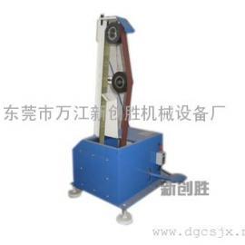 铸件抛光机//铸件打磨机//铸件打磨抛光机/
