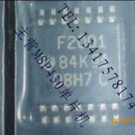 MSP430F2011IPWR,ADS1216