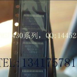 MSP430F2122IPWR,ADS1224IPWT
