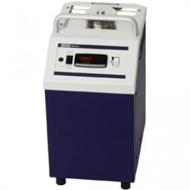 威卡干井式温度试验仪 干井式温度校验仪  便携式干井炉