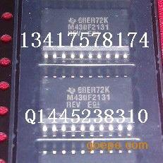 ADS1230IPW,MSP430F2131IPWR