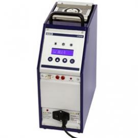 WIKA干井式温度试验机 干井式温度校验仪  便携式干井炉 CTD9100