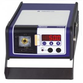 德国威卡温度校验仪 干井式温度校验仪  干井炉 CTD9100